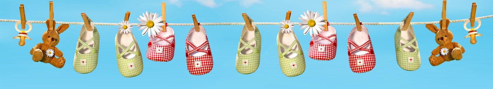Сертификация детских товаров в Минске и РБ. Сертификация детской одежды, обуви, колясок, велосипедов и др.